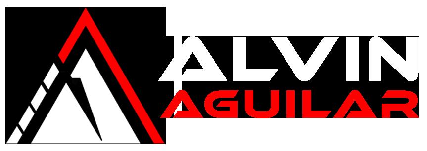 ALVINGAGUILAR_LOGO303